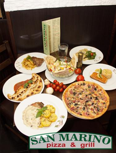pizza_livrare_stefan_cel_mare