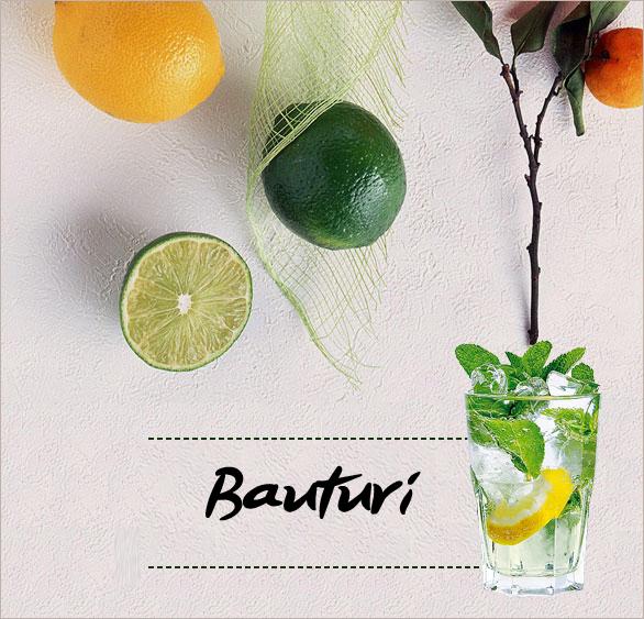 bauturi_pub_obor