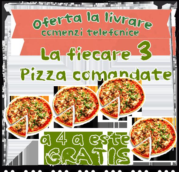 oferta_pizza_calea_mosilor_obor
