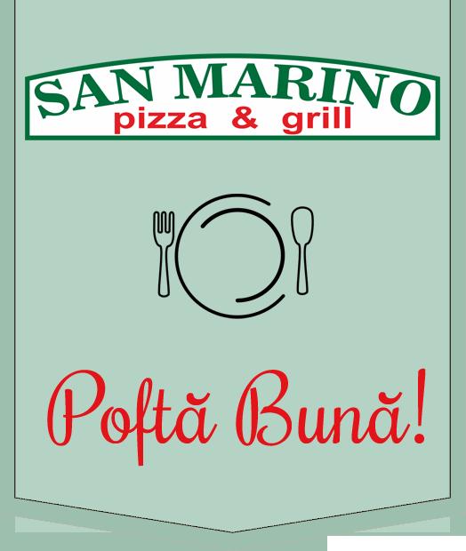 pizza_mosilor_logo_sanmarino_2