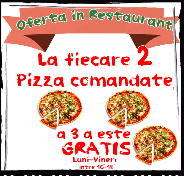 oferta_restaurant_obor