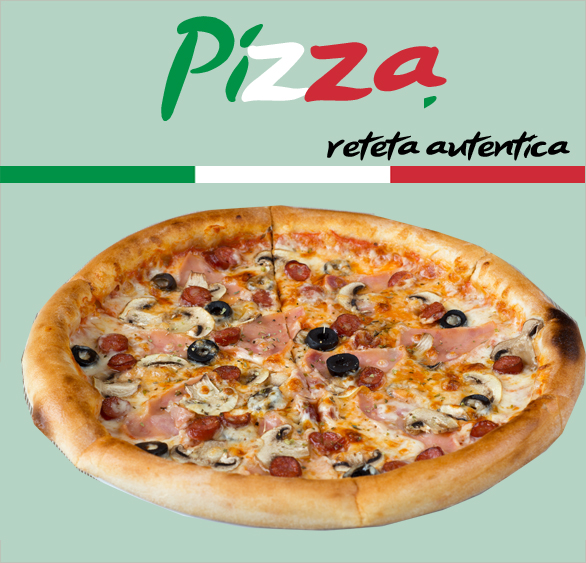pizza_livrari_sector2_mosilor