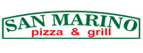 pizza_logo